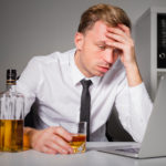 Alcoholism in the Workplace