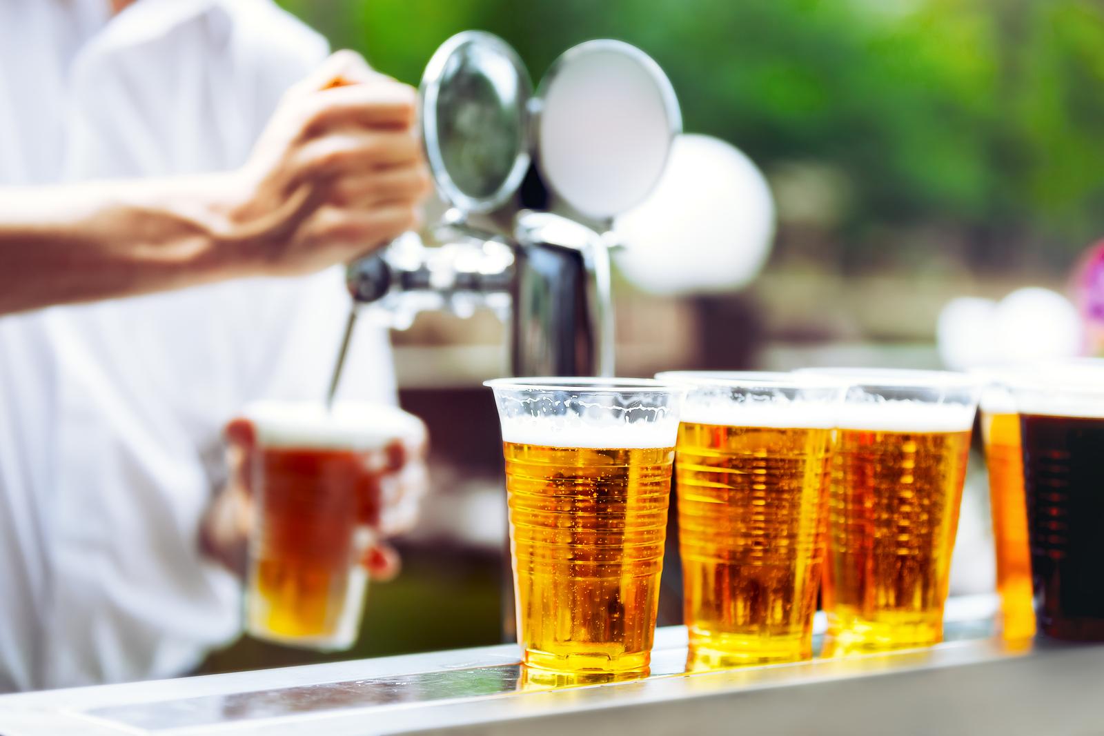 Alcohol Problem Screening Quiz - verywellmind.com