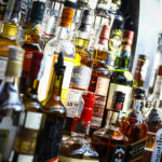 Over 50% of alcohol that is consume by adults is the result of Binge Drinking