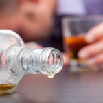 Alcohol Abuse Effects