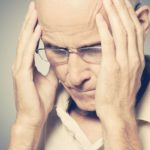 Alcohol Abuse Effects - Stroke