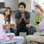 Alcohol Support Groups and Ongoing Treatment
