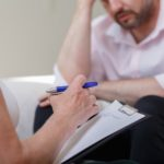 Alcohol Treatment is often the best way to manage symptoms of alcohol withdrawal syndrome.