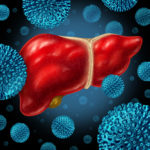 Alcoholism and Liver Disease