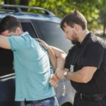 Drinking and Driving Arrests
