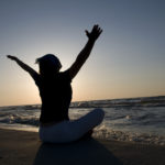 al anon and family support for alcoholism alcohol rehab guide al anon and family support for