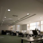 Workplace Absenteeism
