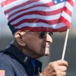 Alcoholism in Veterans