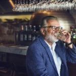 Alcoholism in Seniors