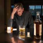 Alcohol-related Hospital Admissions Among Seniors