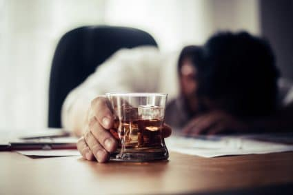 Thumbnail photo of 5 Ways Binge Drinking Became the Norm