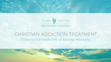 Thumnail photo of Atlanta Addiction Recovery Center