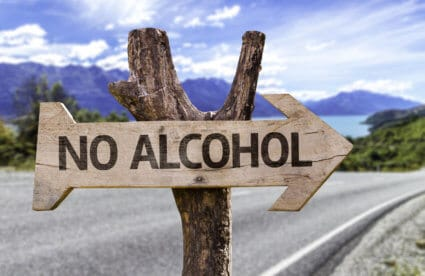 Thumnail photo of 5 Warning Signs Your Drinking Could Be a Problem
