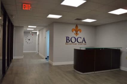 Thumnail photo of Boca Recovery Center