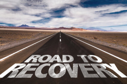 Thumbnail photo of 5 Reasons Recovery Is a Lifelong Process