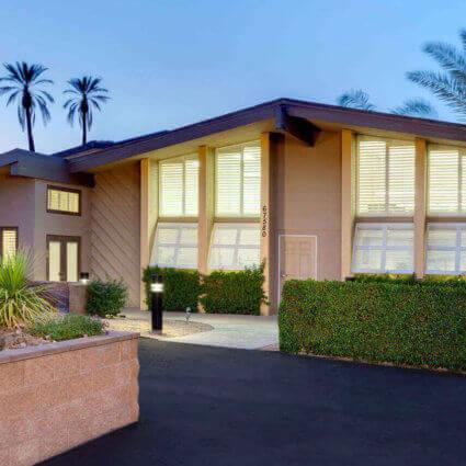 Thumnail photo of Sunspire Health Desert Palms