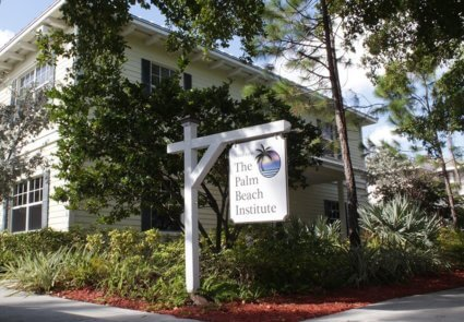 Thumnail photo of Palm Beach Institute