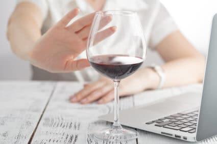 Thumbnail photo of 5 Tips for Maintaining a Sober Social Life