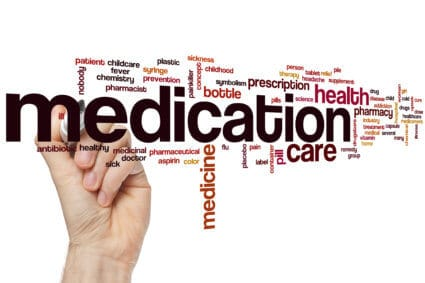 Alcohol Treatment Medications Are A Valuable Tool In The Fight Against Substance Abuse