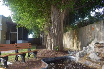 Thumnail photo of Banyan Treatment Center – Boca Raton, FL
