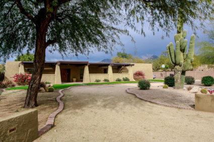 Thumnail photo of Pathfinders Recovery Center – Arizona