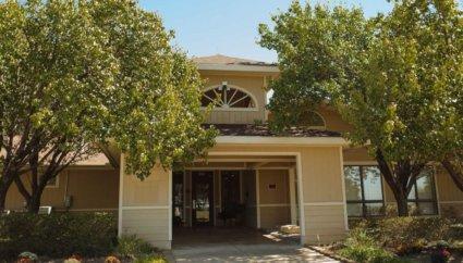 Thumnail photo of Cedar Crest Hospital