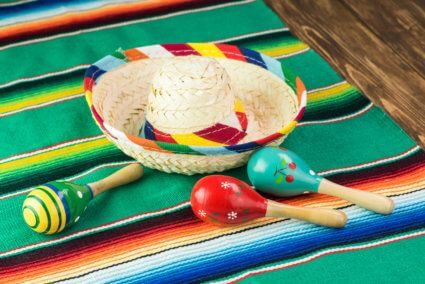 Thumbnail photo of 4 Ways to Have a Sober Cinco de Mayo