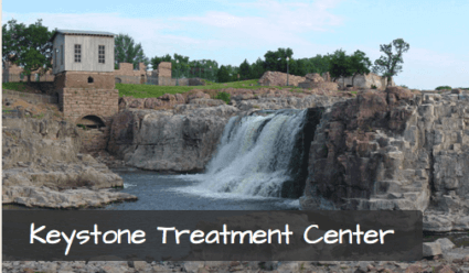 Thumnail photo of Keystone Treatment Center