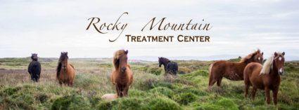 Thumnail photo of Rocky Mountain Treatment Center