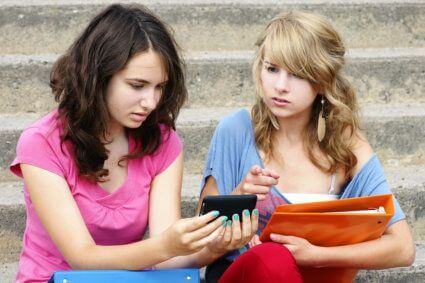 The Consequences of Alcohol and Bullying Tragically Often Extend to the Digital Realm