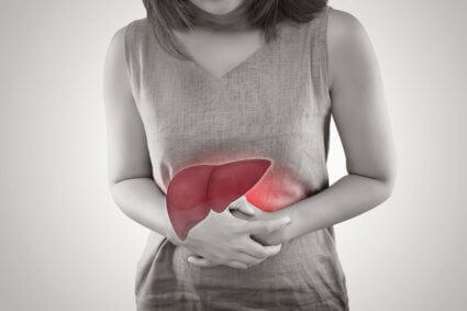 Thumbnail photo of 5 Symptoms Of Alcoholic Hepatitis To Watch Out For