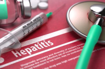 5 Symptoms of Alcoholic Hepatitis to Watch Out for - Alcohol
