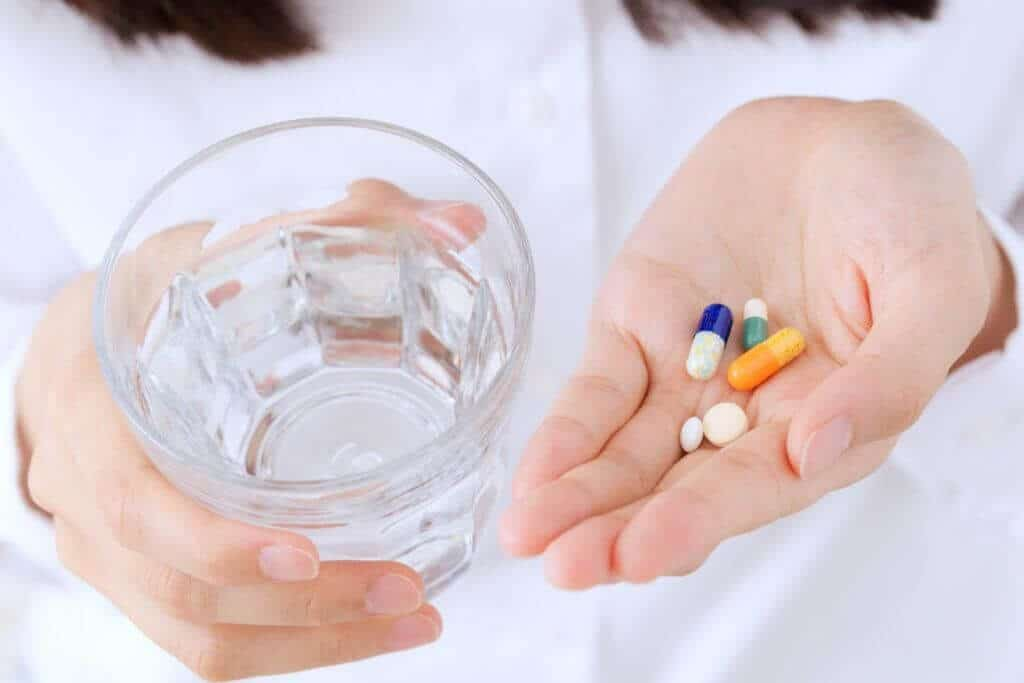 alcohol treatment medications alcohol rehab guide