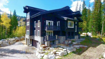 Thumnail photo of Deer Hollow Recovery & Wellness
