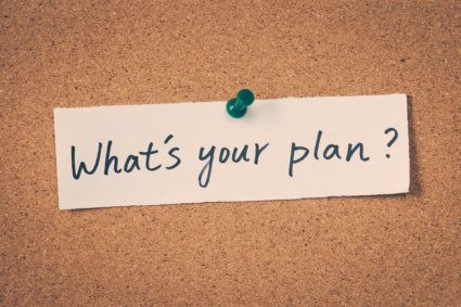 Planning Life After Rehab Enables Former Alcoholics To More Easily And Successfully Maintain Their Recovery