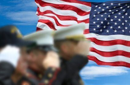 Luckily, There Are Many Treatment Options Available For The Treatment Of Active Duty Military Personnel And Alcoholism