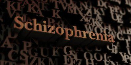 Alcohol And Schizophrenia Are A Tragically Common And Damaging Combination
