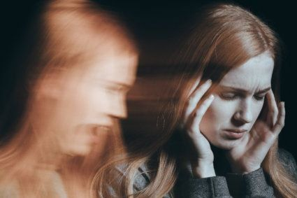 Alcohol and Social Anxiety Disorder - Alcohol Rehab Guide