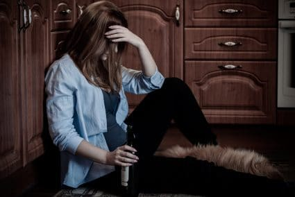 High-Functioning Alcoholics Often Mask Their Condition Well, But It Is Still Negatively Impacting Their Lives