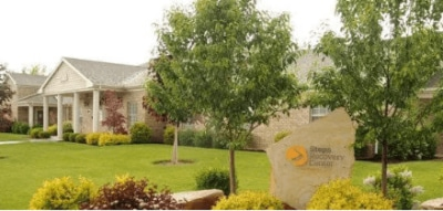 Thumbnail photo of Steps Recovery Center
