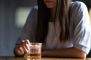 Thumbnail photo of How COVID-19 Has Impacted Alcohol Abuse