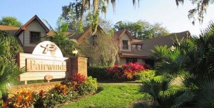 Thumbnail photo of Fairwinds Treatment Center